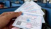 從本月至年底,我國8個省份的貧困者將獲輔助購買醫保卡。(示意圖源:互聯網)