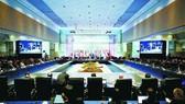 G20 能源和環境部長會議同意加強能源安全保障
