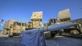 伊朗展示國產遠程防空導彈系統