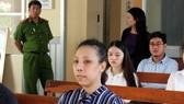 Hoãn phiên tòa xử nhà báo yêu cầu doanh nghiệp chi 700 triệu đồng để gỡ bài