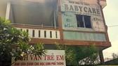 Cháy trường mầm non, trên 100 trẻ sơ tán khẩn cấp