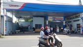 Sóc Trăng không phát hiện vi phạm tại cơ sở xăng dầu của Trịnh Sướng