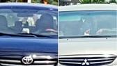 Kết quả kiểm tra xe công chở khách dự tiệc cưới con Trưởng đoàn ĐBQH tỉnh Sóc Trăng