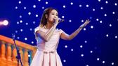 Ca sĩ Hà Thúy Anh: Em chỉ biết Công Phượng!
