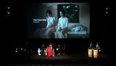 """""""Người vợ ba"""" - Phim châu Á xuất sắc nhất tại LHP Toronto 2018"""