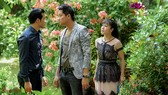 Phim hành động Việt về thế giới ngầm khốc liệt