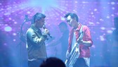 Thế giới âm nhạc underground Việt lên màn ảnh rộng
