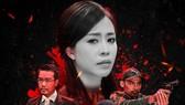 Phim hình sự Việt về nạn buôn bán đá quý