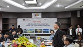 Đà Nẵng có nhiều tiềm năng và lợi thế trong phát triển ngành công nghiệp CNTT