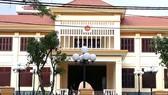 Đà Nẵng: Hàng loạt lãnh đạo cấp trưởng ban và cấp sở bị kỷ luật