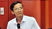 Quảng Nam kỷ luật Ban Thường vụ huyện ủy Đại Lộc và Giám đốc Sở Nội vụ