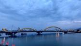 Diện mạo mới của Đà Nẵng