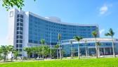 Bệnh viện Ung bướu Đà Nẵng