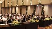 Việt Nam được chuyển giao công nghệ tầm soát, điều trị sớm ung thư nhờ phân tích bản đồ gen
