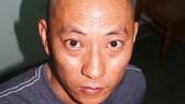 Khởi tố 2 đối tượng cướp ngân hàng tại Khánh Hòa