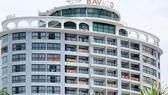 Chủ nhân căn hộ khách sạn Bavico Nha Trang bị nhốt