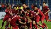 Chủ tịch công ty Địa ốc Hưng Thịnh tặng đội tuyển Việt Nam 2 tỷ đồng sau chiến thắng trước Jordan