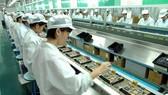 Không có chuyện Đài Loan đóng cửa đối với lao động Việt Nam