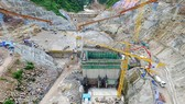 Việt Nam và Lào tiếp tục hợp tác khai thác mỏ muối kali, đưa điện Lào về Việt Nam