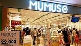 Tổng rà soát các công ty có biểu hiện giống Mumuso Việt Nam