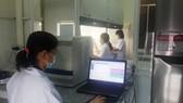 """8 phòng thí nghiệm khẩn cấp """"truy tìm"""" virus dịch tả heo châu Phi"""