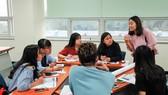 Trường ĐH Công nghệ TPHCM tuyển sinh thêm 2 ngành mới