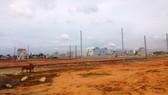 """Khởi tố vụ án hình sự """"Vi phạm các quy định về quản lý đất đai"""" tại TP Phan Thiết"""