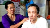 Mr. Han Duc Long was unjustly imprisoned for over 11 years