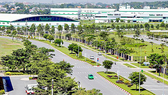 Saigon Hi-Tech Park attracts lot of FDI firms