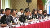 Japanese firms pay most heed to environment-life field in HCMC