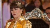 Thai Princess Ubolratana (Photo: Twitter)