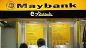 Maybank maintains Malaysia's economic growth forecast