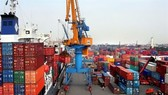 Vietnam's exports to several CPTPP member countries have increased this year. (Source: vietnamexport.com)