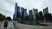 A corner of Singapore (Photo: straitstimes.com)