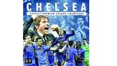 Với chức vô địch giải ngoại hạng Anh, CLB Chelsea được nhận số tiền thưởng rất lớn
