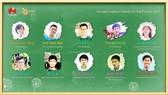 """""""Hạt giống Viễn thông tương lai""""- Học bổng sinh viên ASEAN"""