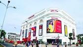 Vincom Retail - thương vụ đầu tư vốn cổ phần tư nhân thành công nhất châu Á - Thái Bình Dương