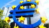 Eurozone đang đứng trước nhiều cơ hội cải cách
