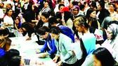 Philippines cấm xuất khẩu lao động sang Kuwait