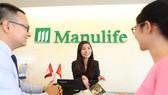 """Manulife Việt Nam liên tục được vinh danh """"Dịch vụ bảo hiểm  nhân thọ tốt nhất"""""""