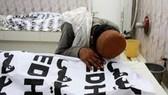 Vụ tấn công khủng bố ngày 13-7 ở Quetta, Pakistan khiến nhiều gia đình tang thương