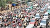 19 người thiệt mạng do tai nạn giao thông trong ngày đầu nghỉ lễ