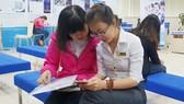 Hướng dẫn tải ứng dụng tra cứu thủ tục hành chính ở TTHCC Đồng Nai