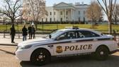 Bưu kiện nghi có bom gửi Nhà Trắng và các cựu Tổng thống Mỹ