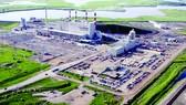 Canada áp thuế carbon các tỉnh gây ô nhiễm