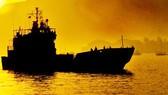 ASEAN - Trung Quốc nhất trí gia hạn Kế hoạch hành động thực hiện DOC