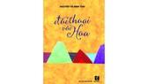 Nguyễn Thị Minh Thái và phê bình  nghệ thuật
