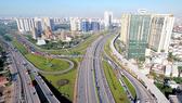 Định giá bồi thường cho dự án công sát giá thị trường
