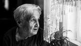 Dấu hiệu sớm của chứng Alzheimer