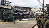 Philippines: Đánh bom nhà thờ làm 29 người chết, 48 người bị thương